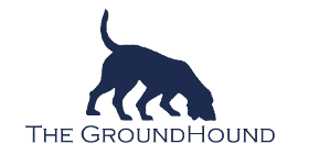The GroundHound