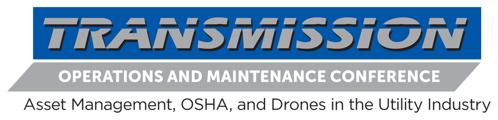 Transmission Operations and Maintenance Conference